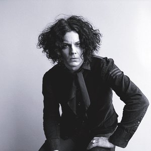 Avatar for Jack White