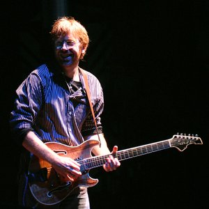 Avatar for Trey Anastasio