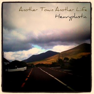 Another Town Another Life