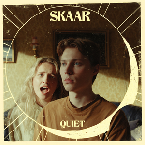SKAAR - Quiet