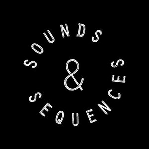 Avatar for Sounds & Sequences