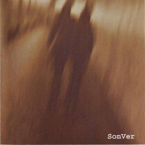 SonVer