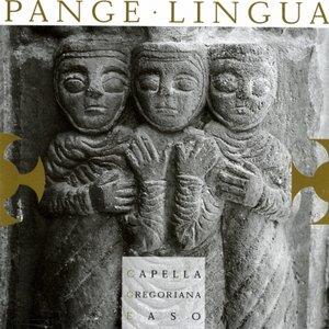 Avatar for Capella Gregoriana Easo