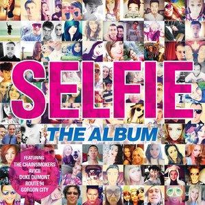 Selfie - The Album