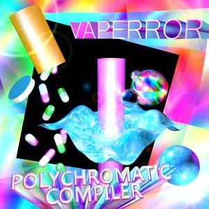 POLYCHROMATIC COMPILER