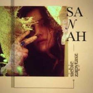 Siebie Zapytasz - Single