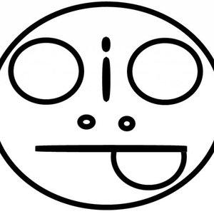 Avatar di ORECCHIE INVIDIANO OCCHI: PALPEBRE