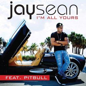 Avatar de Jay Sean feat. Pitbull