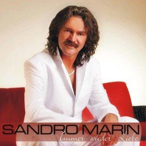 Avatar for Sandro Marin
