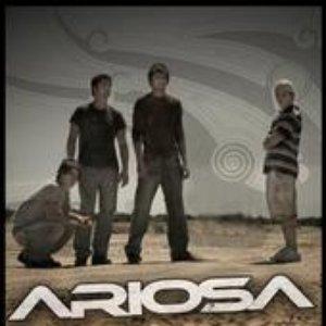 Avatar for Ariosa