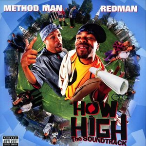 How High The Original Motion Picture Soundtrack