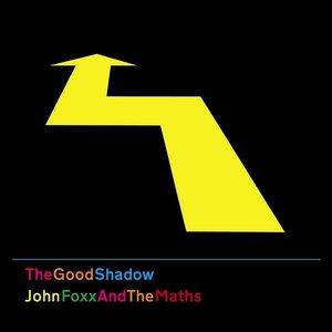 The Good Shadow