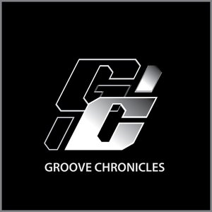 Groove Chronicles Album