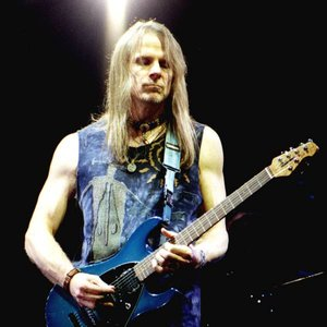 Avatar for Steve Morse Band