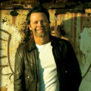 Avatar for Troy Cassar-Daley