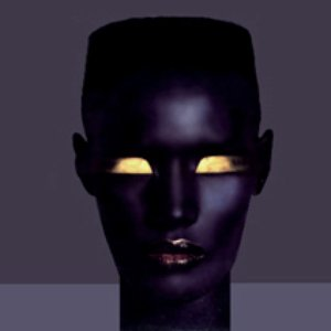 Avatar de Grace Jones