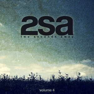 New Music Monday Volume 4