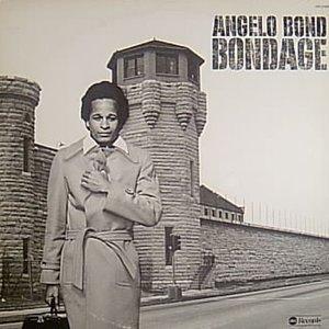 Avatar for Angelo Bond