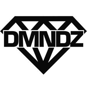 DMNDZ 的头像