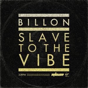 Slave To The Vibe (Radio Edit)