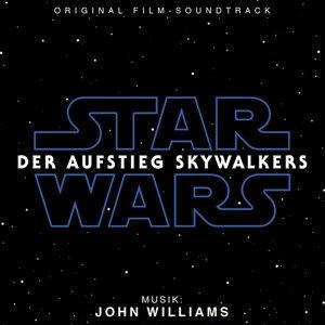 Star Wars: Der Aufstieg Skywalkers (Original Film-Soundtrack)