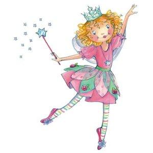 Avatar for Prinzessin Lillifee