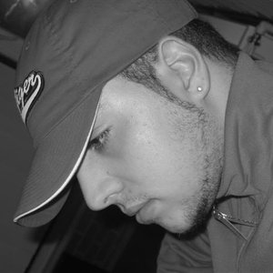Pit10 için avatar