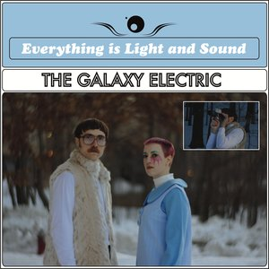 Everything is Light and Sound