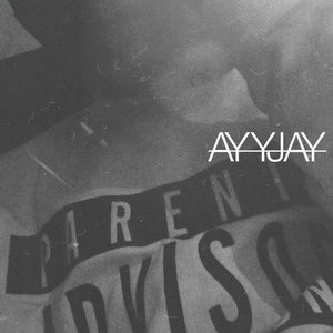Avatar for Ayyjay