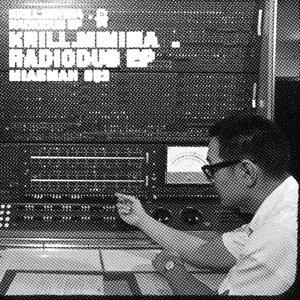 Radiodub EP