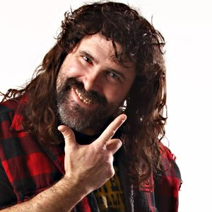 Avatar for Mick Foley