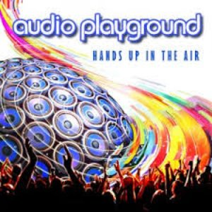 Avatar for Audio Playground