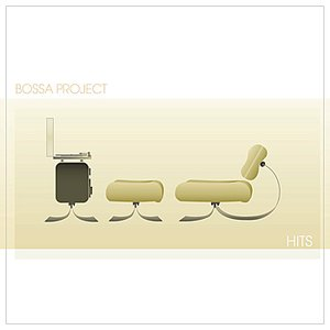 Bossa Project Hits