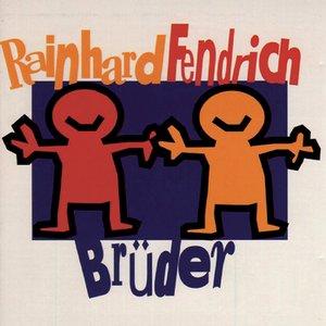 Image for 'Brüder'