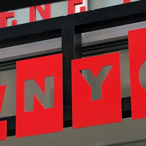 Avatar for WNYC Studios