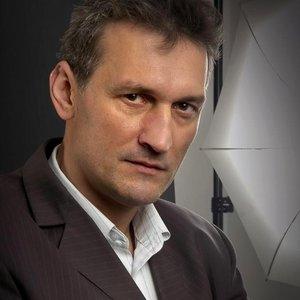 Awatar dla Marek Richter