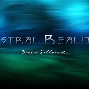 Avatar for Astral Reality