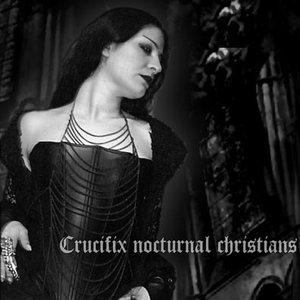 Avatar for Crucifix Nocturnal Christians