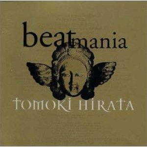Avatar for Tomoki Hirata