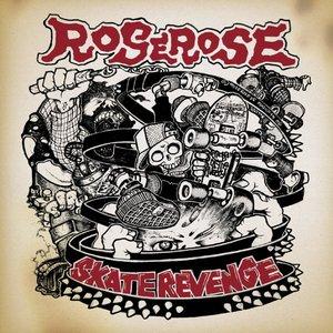 Skate Revenge
