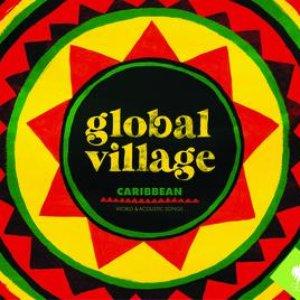 Global Village: Caribbean