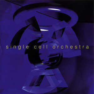 Single Cell Orchestra