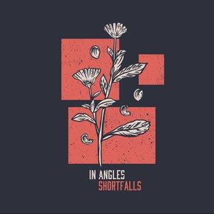 Shortfalls