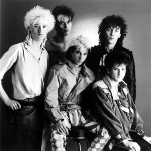 Avatar for Kajagoogoo