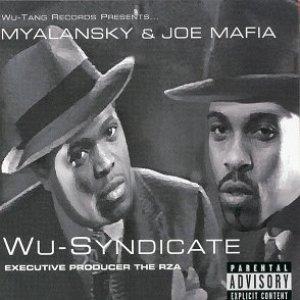 Wu-Syndicate