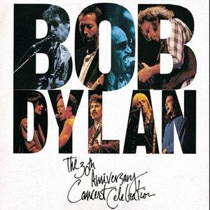 The 30th Anniversary Concert Celebration