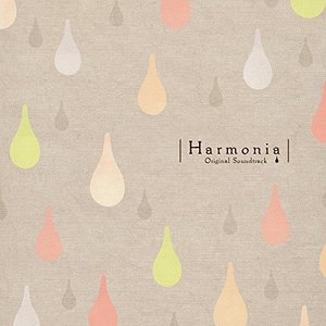Harmonia Original SoundTrack