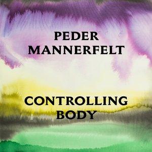 Controlling Body