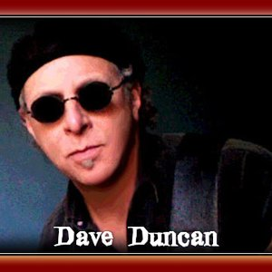 Avatar for Dave Duncan