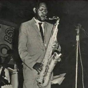 Avatar de Reggie Msomi's Hollywood Jazz band